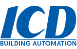 ICD Building Automation Logo-2